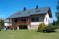 Dom ROLNIKA