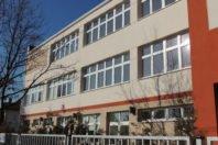 Szkoła podstawowa HELIANTUS