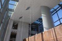 Budynek biurowy ALLCON@PARK3